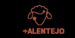 Val+Alentejo
